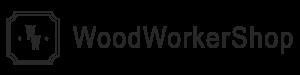 WoodWorkerShop
