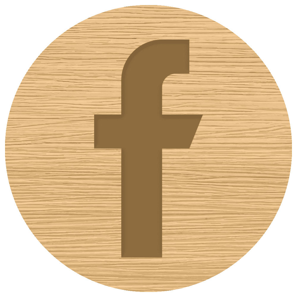 Facebook WoodWorker Shop