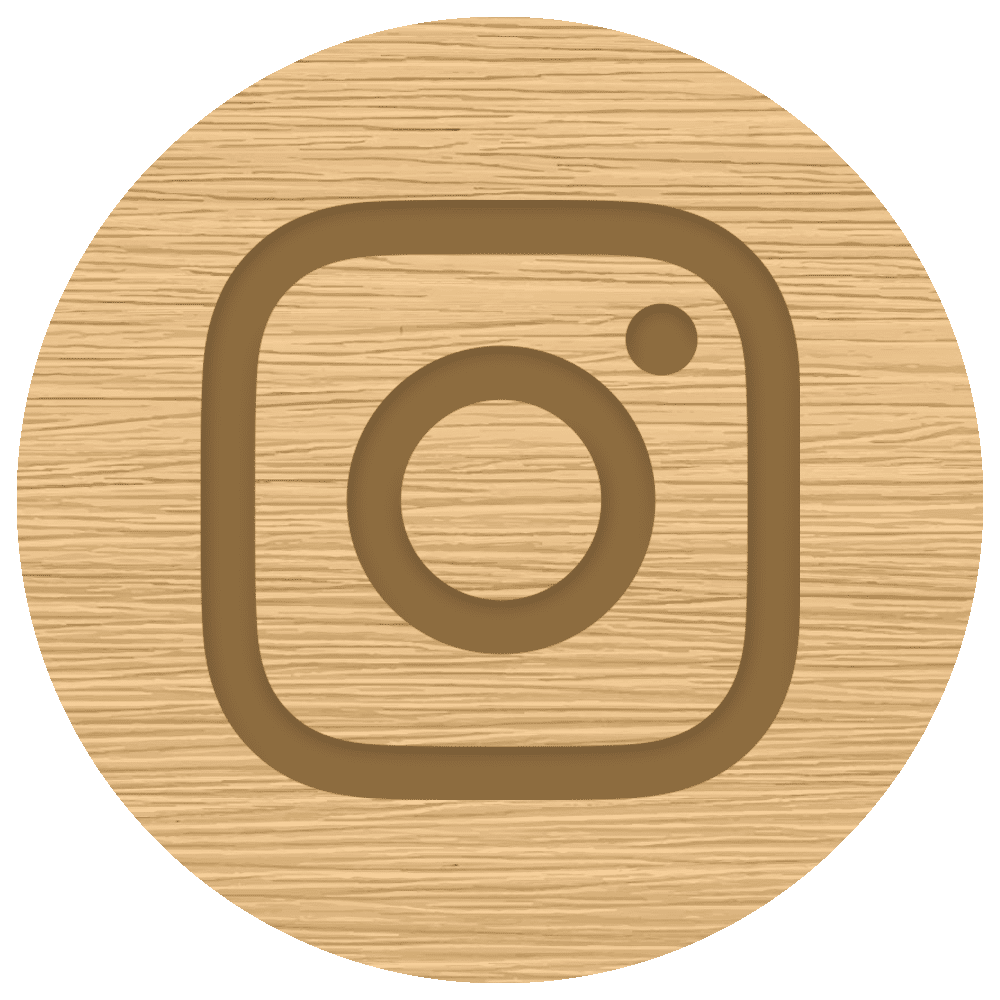 Instagram WoodWorker Shop