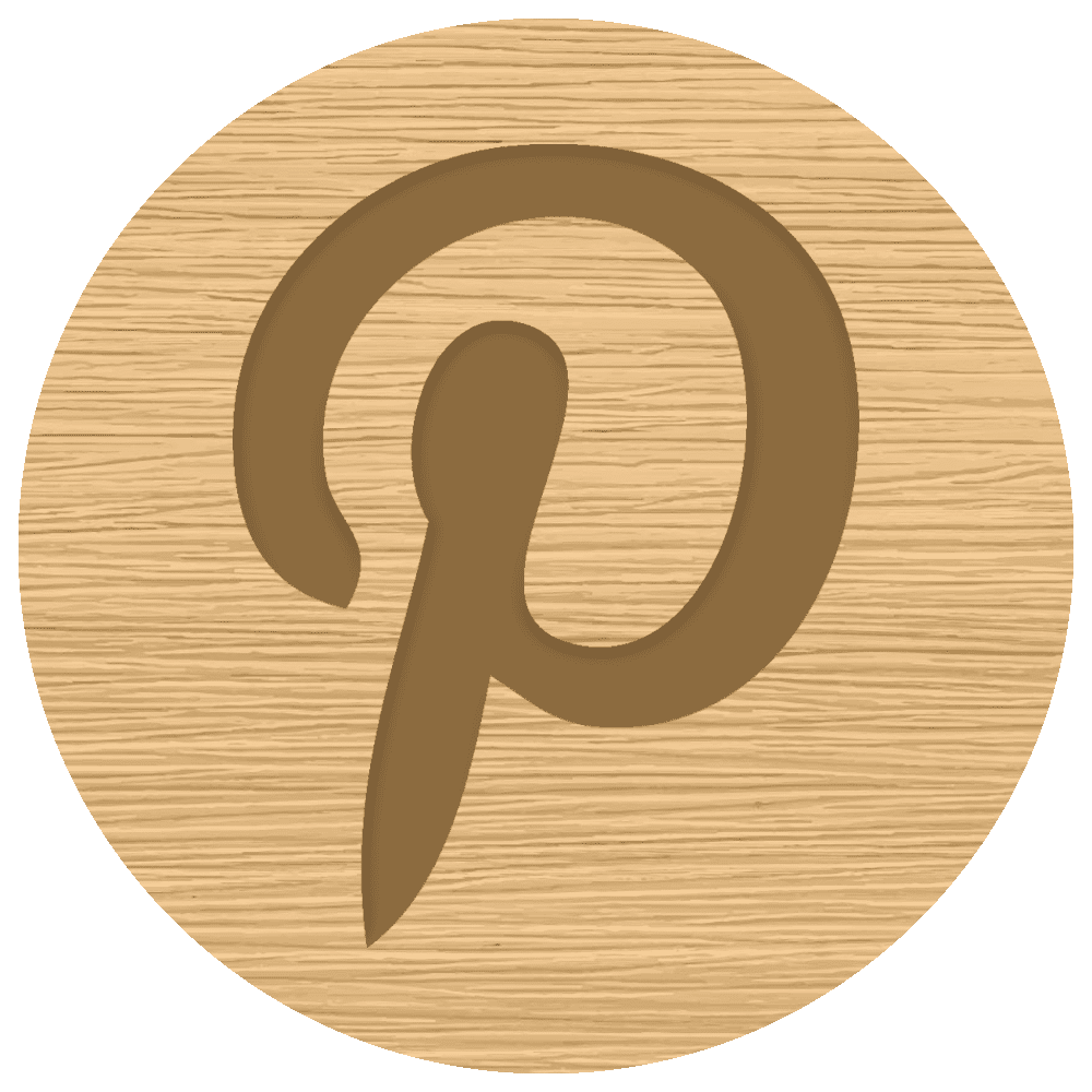 Pinterest WoodWorker Shop