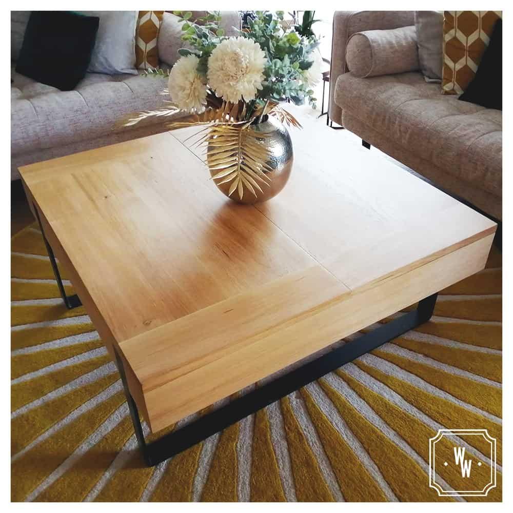 Table Basse Lola