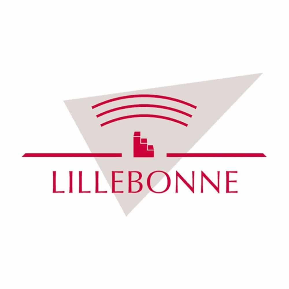 MAIRIE DE LILLEBONNE