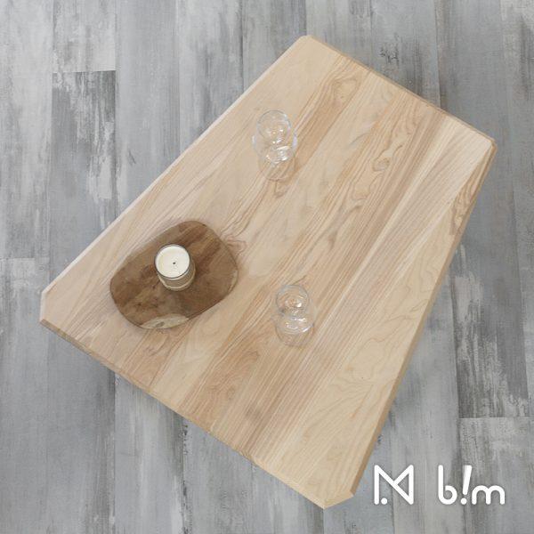 Table Basse EVA - B!M