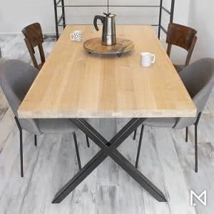 Table ROMY - B!M