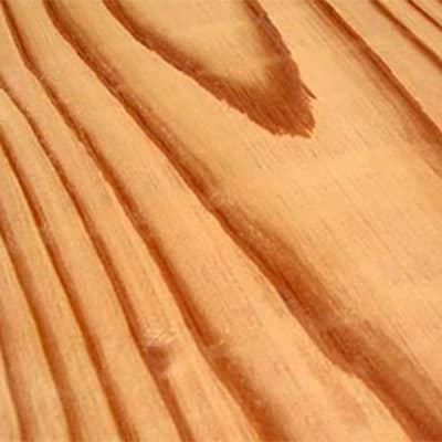 Résine - Chauffer le bois - WoodWorkerShop, ébéniste à Lillebonne